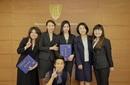 10月生卒業式2