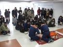 救命救急訓練1