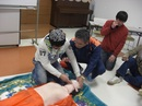 救命救急訓練2