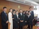 10月生入学式