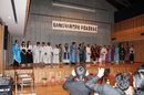 卒業式_祝賀会
